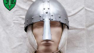 Normanic helmet TRAINING