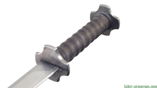 Rondel dagger variant 1