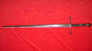 """""""Gondor"""" sword"""