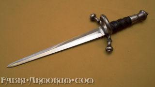 Rennaisance dagger