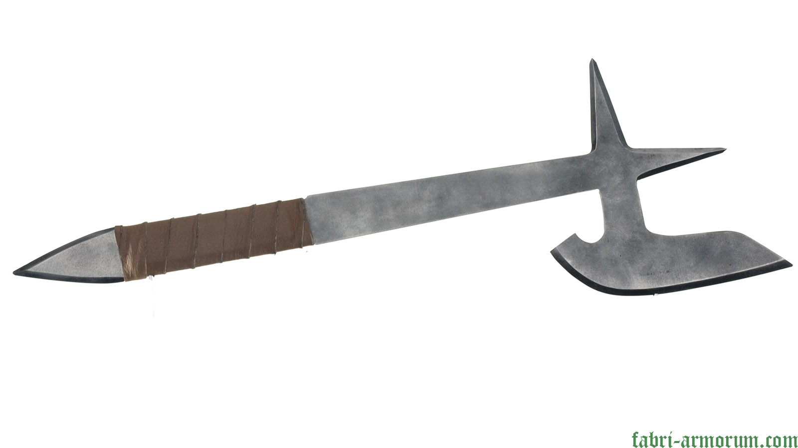 throwing axe 2