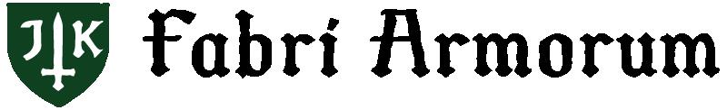 Fabri Armorum
