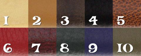 handle-color